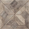 Serenissima - Timber Quadrotta Stella Mountain Timber - на 360.ru: цены, описание, характеристики, где купить в Москве.