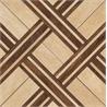 Serenissima - Timber Quadrotta Intreccio - на 360.ru: цены, описание, характеристики, где купить в Москве.