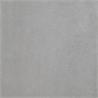 Kosmo Grey - на 360.ru: цены, описание, характеристики, где купить в Москве.
