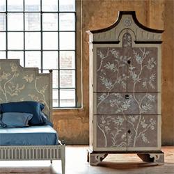 C36/ST/DW Venezia armoire