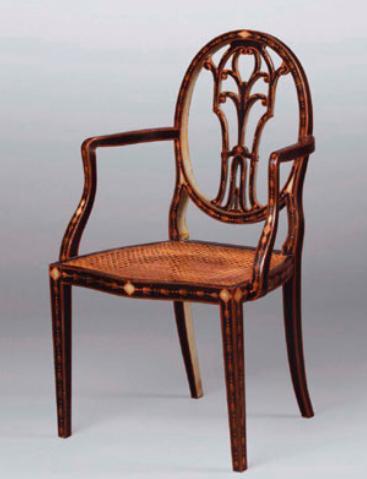 S02/SD/UP-BKV Janus Chair - на 360.ru: цены, описание, характеристики, где купить в Москве.