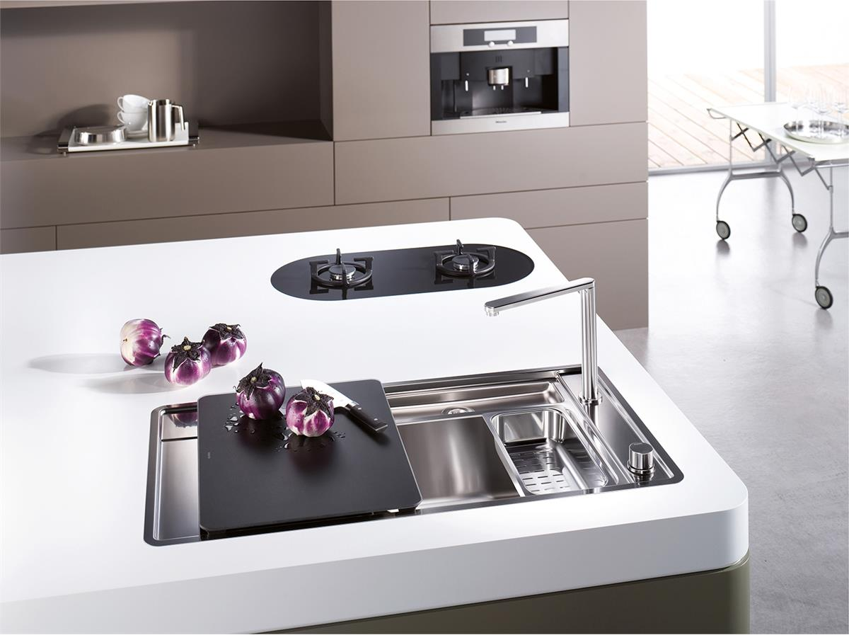 blancostatura 6 s if. Black Bedroom Furniture Sets. Home Design Ideas
