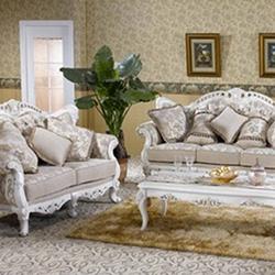 мебель для гостиной из китая классика купить китайскую мебель