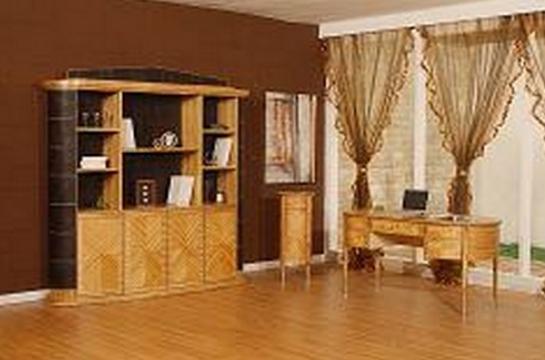 Зебрано 14 - на 360.ru: цены, описание, характеристики, где купить в Москве.