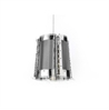 LL30 / LL40 / LL60 / LL80 - на 360.ru: цены, описание, характеристики, где купить в Москве.