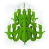 NWH140 / NWH60 / NWH75 / NWH95 - на 360.ru: цены, описание, характеристики, где купить в Москве.