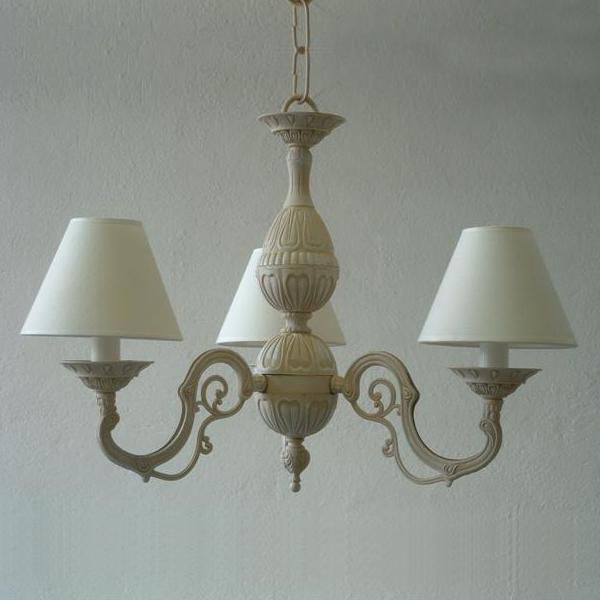 Кварцевая лампа КВАРЦ-125-1, купить Кварцевая лампа КВАРЦ