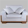 Lara armchair - на 360.ru: цены, описание, характеристики, где купить в Москве.