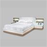 Mimosa bed - на 360.ru: цены, описание, характеристики, где купить в Москве.