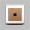 Cefna cabinet - на 360.ru: цены, описание, характеристики, где купить в Москве.
