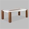 Pesado dining table - на 360.ru: цены, описание, характеристики, где купить в Москве.