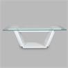Mimosa dining table_02 - на 360.ru: цены, описание, характеристики, где купить в Москве.