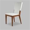 Lara chair - на 360.ru: цены, описание, характеристики, где купить в Москве.