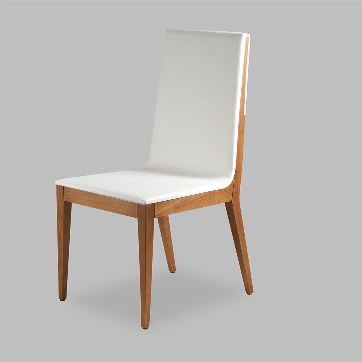 Mimosa chair - на 360.ru: цены, описание, характеристики, где купить в Москве.