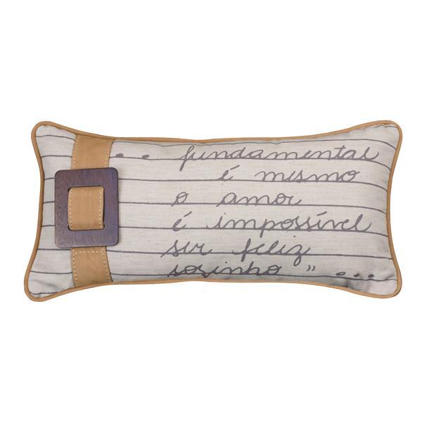 E11388 Vintage decorative cushion - на 360.ru: цены, описание, характеристики, где купить в Москве.