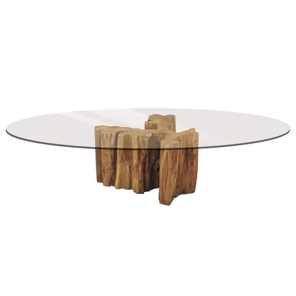 22333 Amazon coffee table - на 360.ru: цены, описание, характеристики, где купить в Москве.