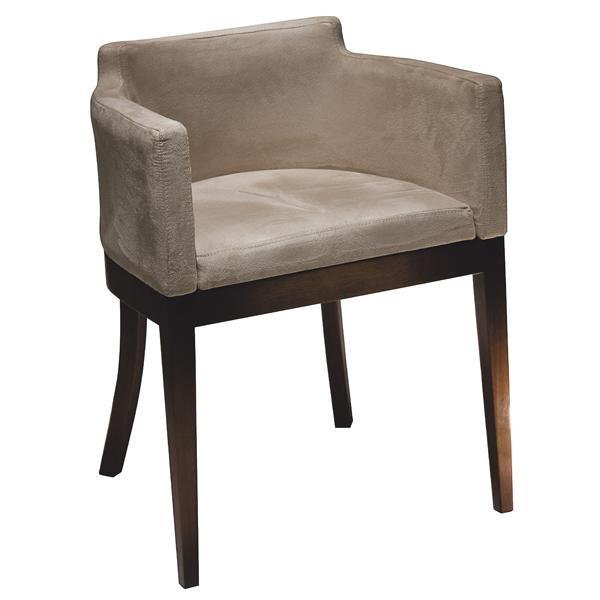 24042 Quebec armchair - на 360.ru: цены, описание, характеристики, где купить в Москве.