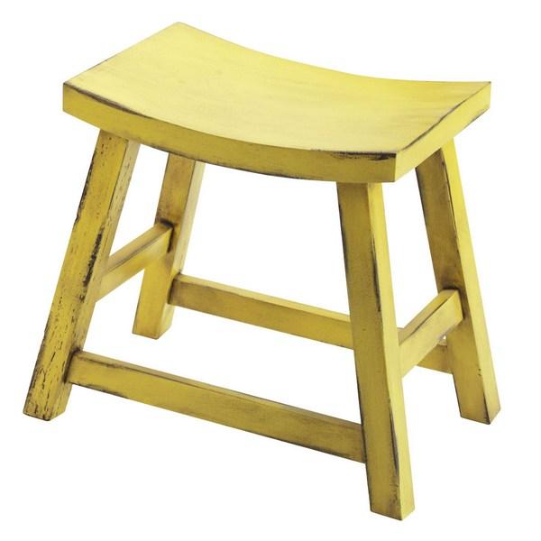 26046 Vondel stool - на 360.ru: цены, описание, характеристики, где купить в Москве.