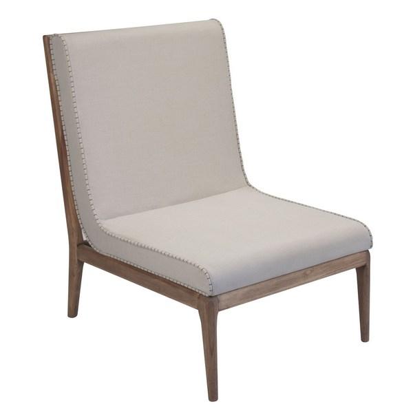 26070 Monroe chair - на 360.ru: цены, описание, характеристики, где купить в Москве.