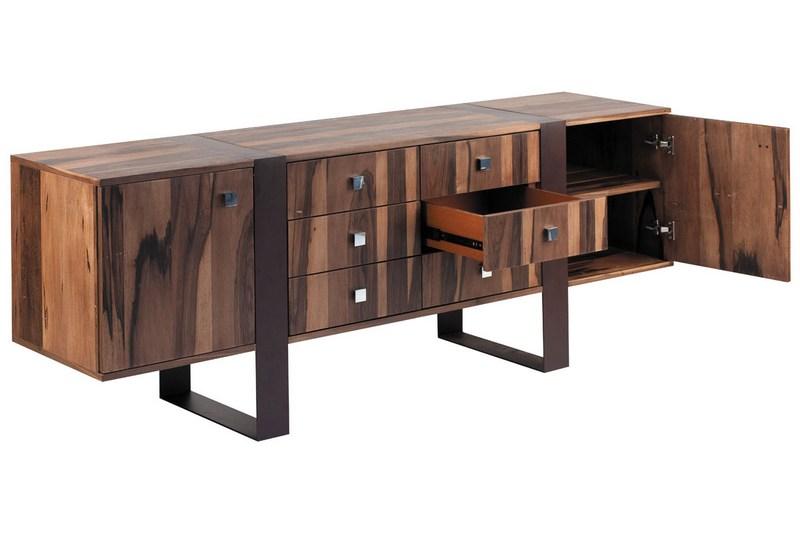 27222 Mammoth dresser XL - на 360.ru: цены, описание, характеристики, где купить в Москве.
