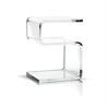 Acrylic Glass B 146T - на 360.ru: цены, описание, характеристики, где купить в Москве.