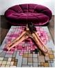 Pixel Rose Carpet - на 360.ru: цены, описание, характеристики, где купить в Москве.