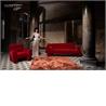 Confucius armchair - на 360.ru: цены, описание, характеристики, где купить в Москве.