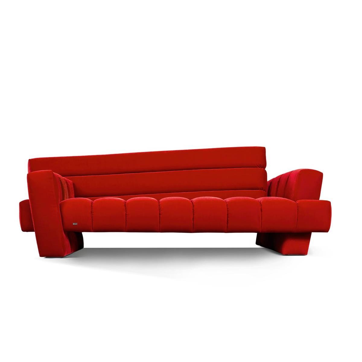 Confucius sofa - на 360.ru: цены, описание, характеристики, где купить в Москве.