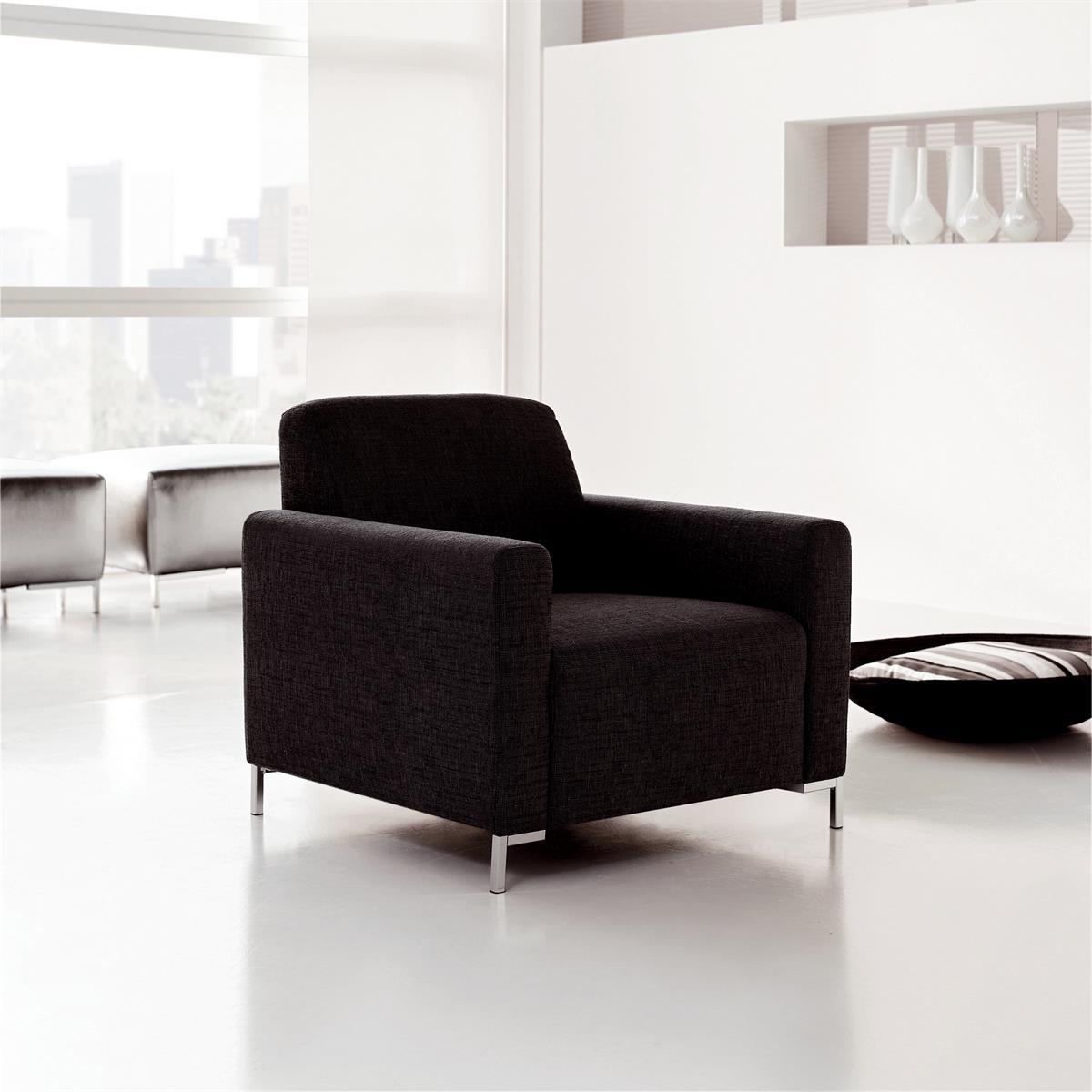 Aliseo armchair - на 360.ru: цены, описание, характеристики, где купить в Москве.