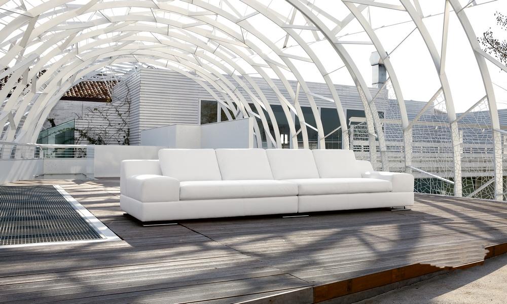 Lounge - на 360.ru: цены, описание, характеристики, где купить в Москве.