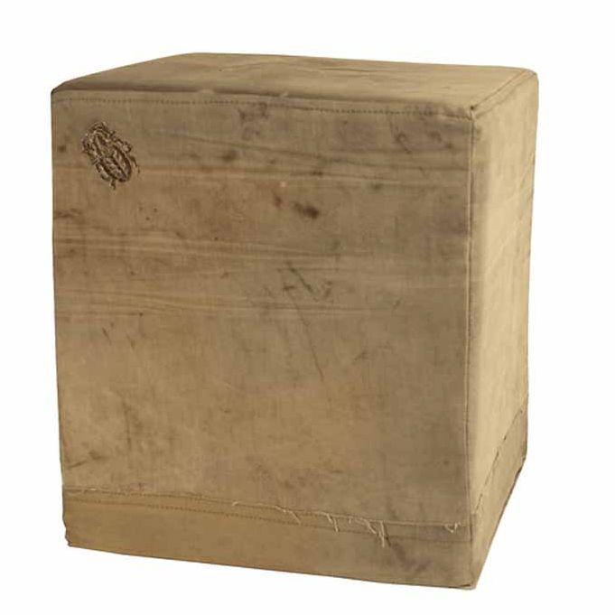 Booty cube 03 - на 360.ru: цены, описание, характеристики, где купить в Москве.