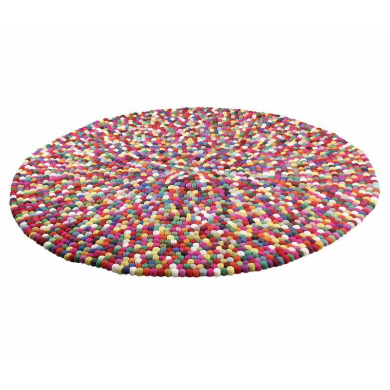 Candy rug 99 - на 360.ru: цены, описание, характеристики, где купить в Москве.