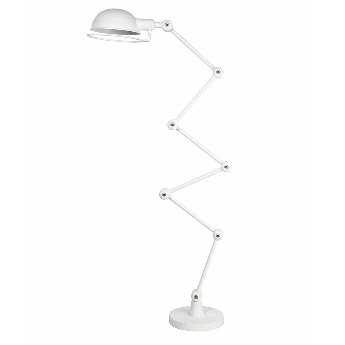 Zig-zag floor lamp 01 - на 360.ru: цены, описание, характеристики, где купить в Москве.
