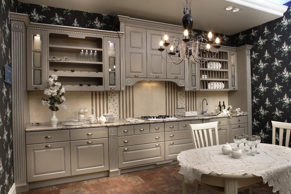 Versailles kitchen - на 360.ru: цены, описание, характеристики, где купить в Москве.