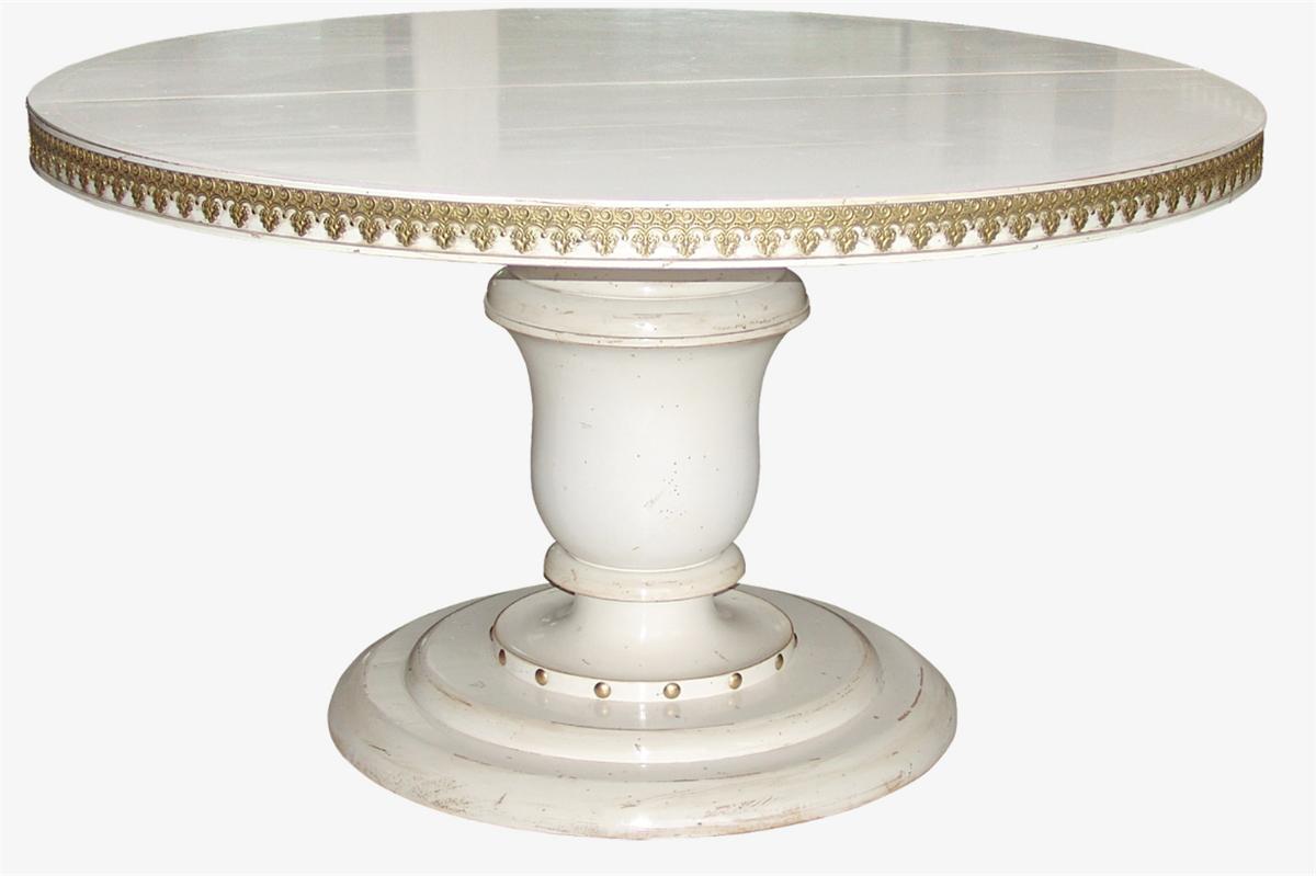 721B XIX CENTURY ROUND TABLE 01 - на 360.ru: цены, описание, характеристики, где купить в Москве.