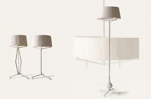 Cleoplatra Floor Lamp - на 360.ru: цены, описание, характеристики, где купить в Москве.