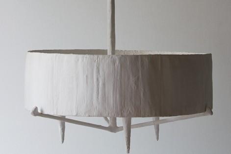 Cleoplatra Pendant Lamp - на 360.ru: цены, описание, характеристики, где купить в Москве.