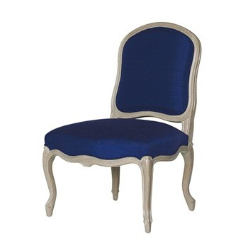 Bijou Chair - на 360.ru: цены, описание, характеристики, где купить в Москве.