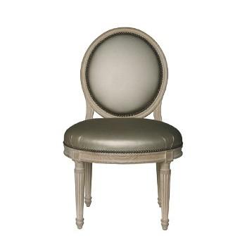 Comedie Chair - на 360.ru: цены, описание, характеристики, где купить в Москве.