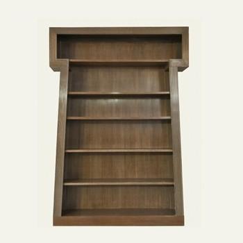 Sphinx Bookcase - на 360.ru: цены, описание, характеристики, где купить в Москве.