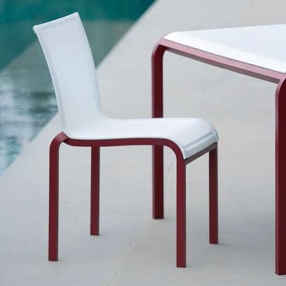 Dining chair - на 360.ru: цены, описание, характеристики, где купить в Москве.