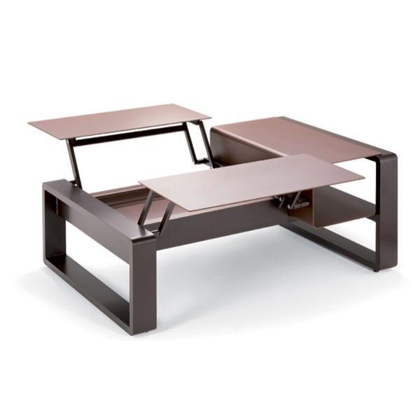 Duo Modular Table - на 360.ru: цены, описание, характеристики, где купить в Москве.