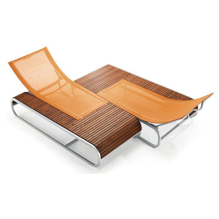 Sunbathing Chair - на 360.ru: цены, описание, характеристики, где купить в Москве.