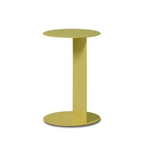 Side Table - на 360.ru: цены, описание, характеристики, где купить в Москве.