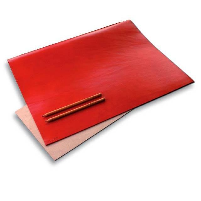 Legacci desk pad - на 360.ru: цены, описание, характеристики, где купить в Москве.