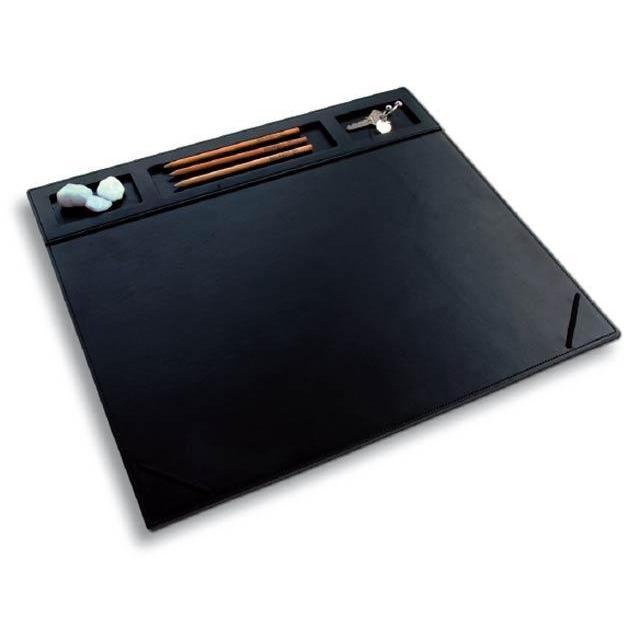 Elastico desk pad - на 360.ru: цены, описание, характеристики, где купить в Москве.