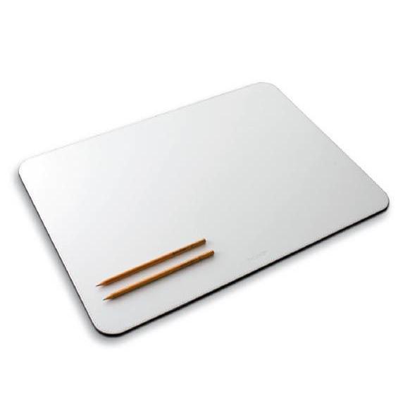 Desk desk pad - на 360.ru: цены, описание, характеристики, где купить в Москве.