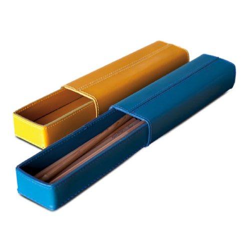 Cucito pencil case - на 360.ru: цены, описание, характеристики, где купить в Москве.