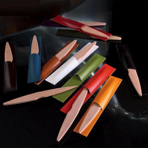 Cucito paperknife - на 360.ru: цены, описание, характеристики, где купить в Москве.
