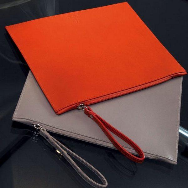 Cucito flat folder - на 360.ru: цены, описание, характеристики, где купить в Москве.